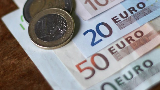 Cyprus is the fifth eurozone country to receive a bailout. UPI/ David Silpa