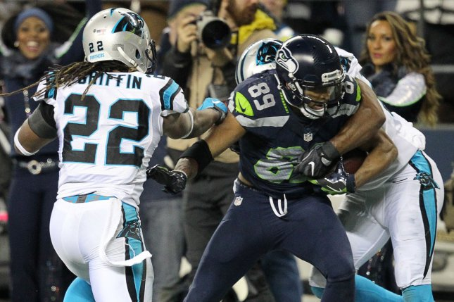 http://cdnph.upi.com/svc/sv/upi/3611486101196/2017/1/5d9490f62da84f6ffa22138d600ee6a6/Carolina-Panthers-alter-Curtis-Fullers-coaching-role-add-two-others.jpg