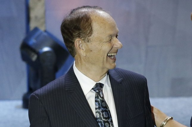 1874a1f7f39 Minnesota Timberwolves owner Glen Taylor has owned the NBA franchise since  1994