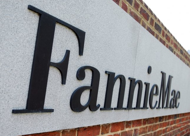 Frannie Mae and Freddie Mac are one step closer to being out from under government control as the Treasury and theFederal Housing Finance Agency allows them to keep more of their profits. Photo by Alexis C. Glenn/UPI