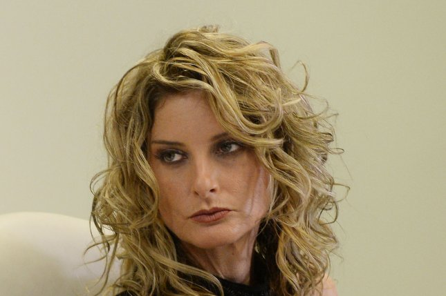 Judge orders Trump to be deposed in Summer Zervos