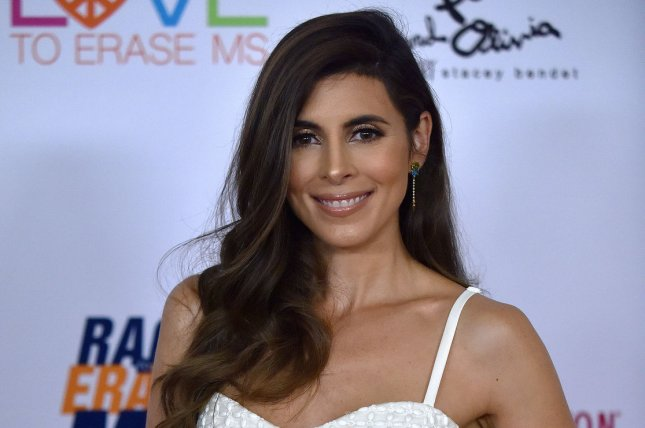 Actress Jamie-Lynn Sigler will play a new Disney Princess in the animated series, Elena of Avalor. File Photo by Chris Chew/UPI
