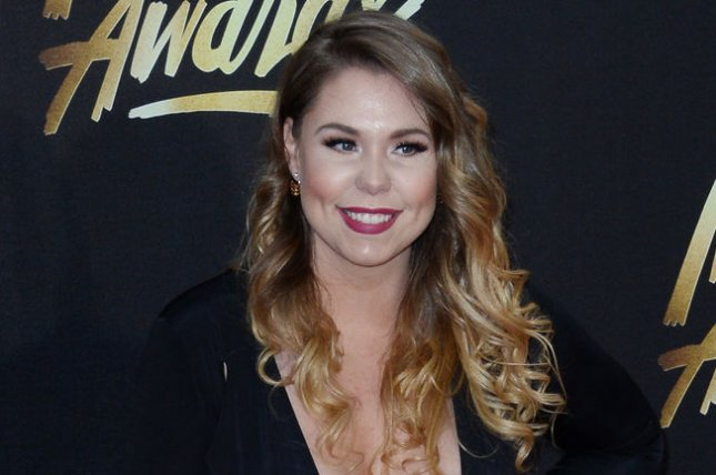 'Teen Mom 2' star Kailyn Lowry backs out of plastic surgeries