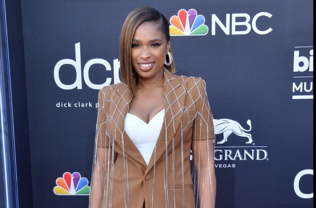 Jennifer Hudson's Aretha Franklin biopic Respect has been delayed to August. File Photo by Jim Ruymen/UPI