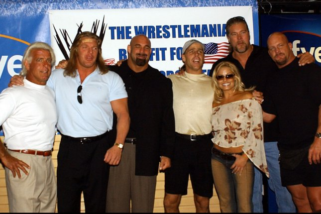 wwe s shawn michaels will attend pittsburgh penguins tampa bay