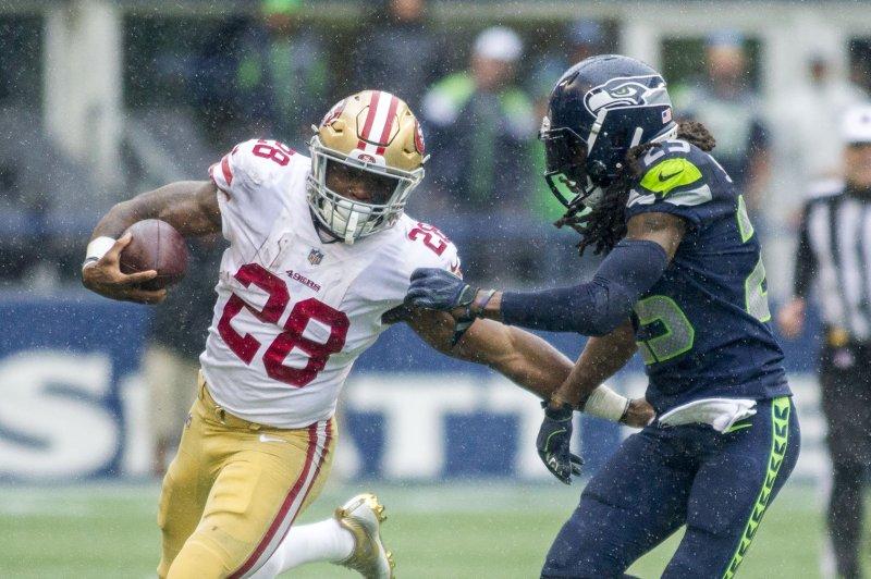 Seahawks vs. 49ers final score: Seahawks win but offense struggles