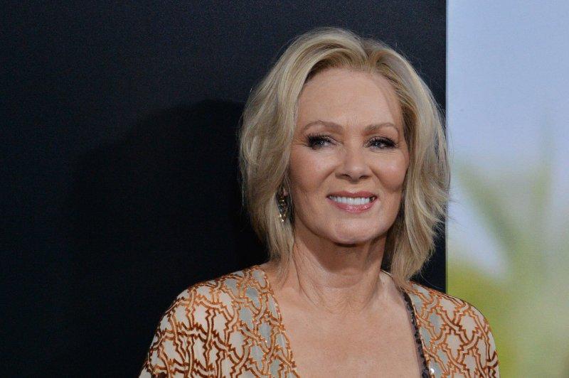 Jean Smart will return as Deborah Vance in Season 2 of Hacks on HBO Max. File Photo by Jim Ruymen/UPI