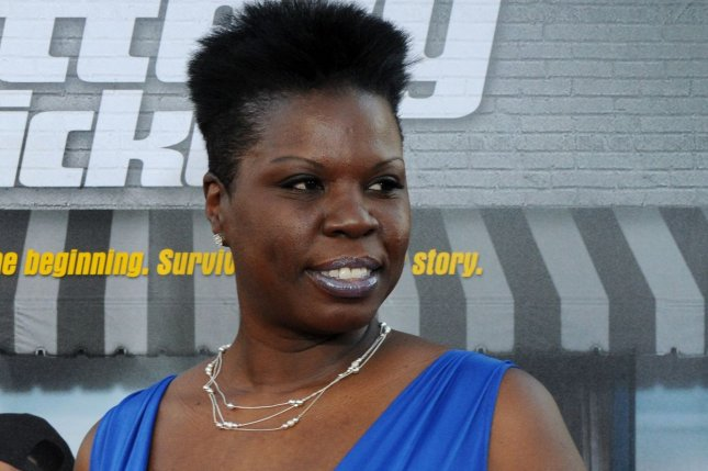 leslie jones christian siriano