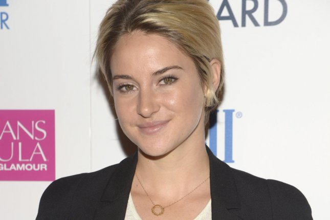 Who is shailene woodley dating nahko
