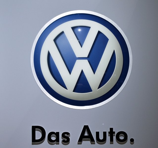 Volkswagen has agreed to pay $14.7 billion to settle its diesel emissions case. It is considered one of the largest consumer class-action settlements in U.S. history. Photo by Brian Kersey/UPI