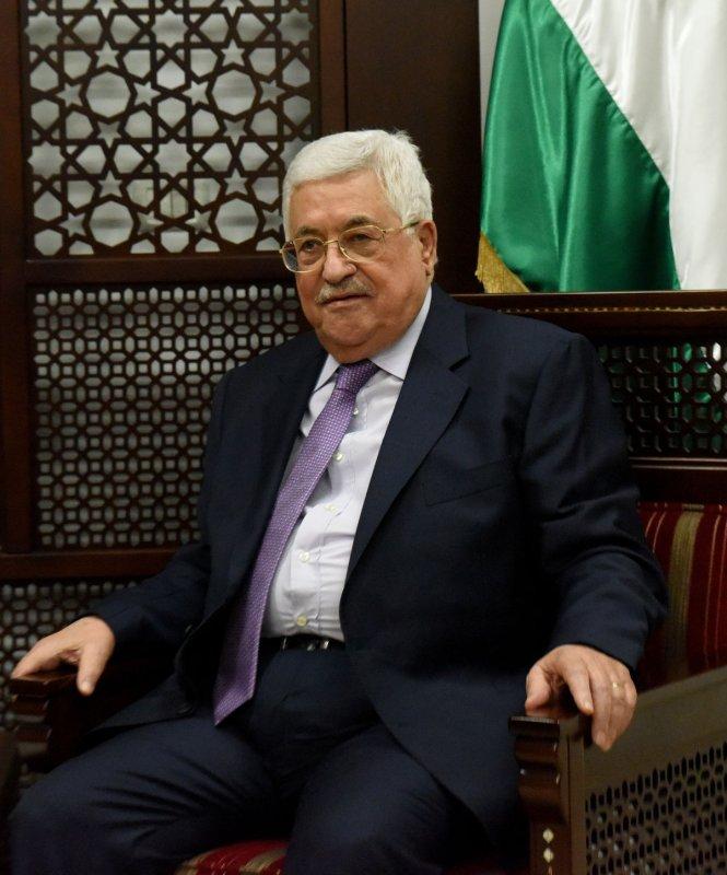 Image result for Mahmoud Abbas, photos