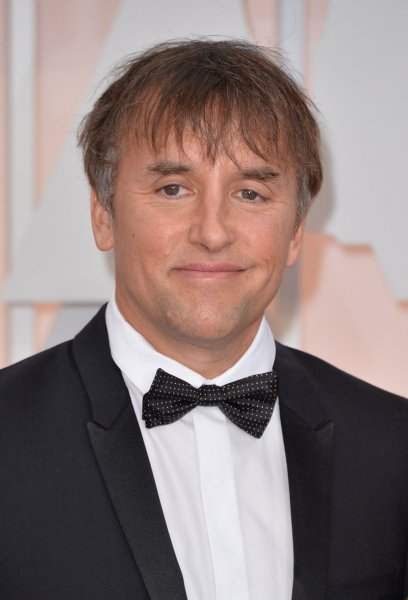 Netflix said it will release Richard Linklater's Apollo 10 1/2. File Photo by Kevin Dietsch/UPI