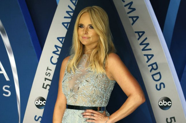 Miranda Lambert, Little Big Town coming to Tampa