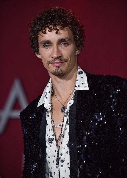 Mortal Engines star Robert Sheehan will soon be seen in the Netflix series The Umbrella Academy. File photo by Chris Chew/UPI