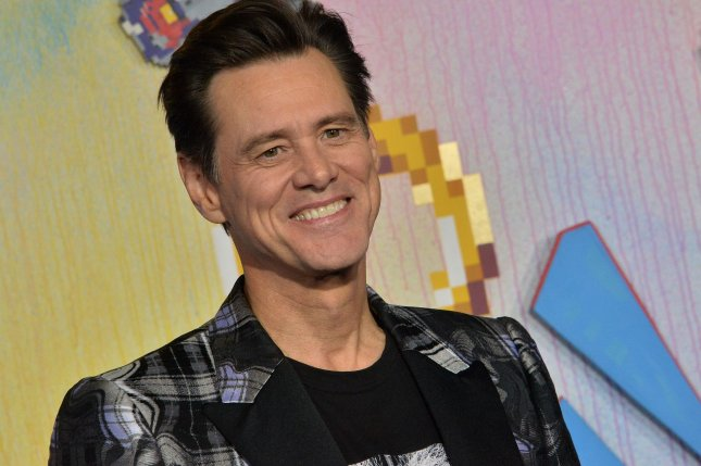 Jim Carrey's Kidding has been canceled after two seasons on Showtime. File Photo by Jim Ruymen/UPI