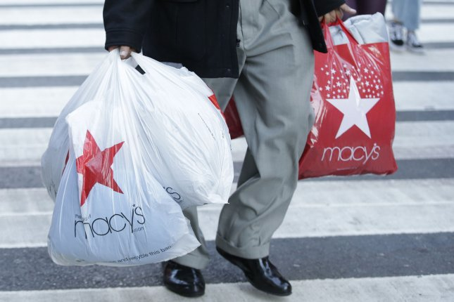 Cyber Monday Could Set A Sales Record