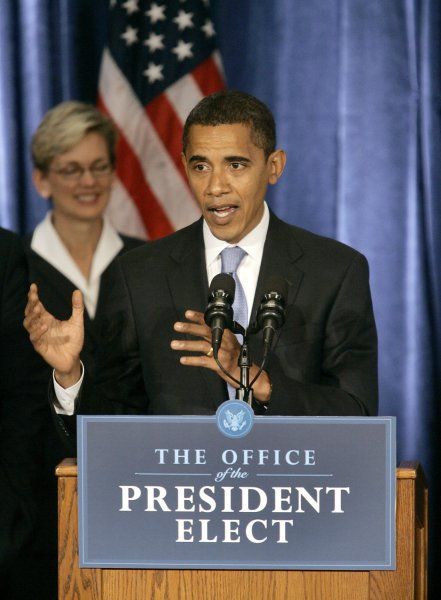 a second stimulus package Last night, president obama rolled out a $450 billion job creation package before  a joint session of congress, calling for a plan that includes a.