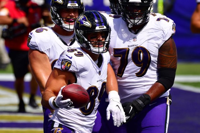https://cdnph.upi.com/svc/sv/upi/3841600041406/2020/6/ec656f3cf7f65e44bc4269faec39d2e6/Lamar-Jackson-powers-Ravens-to-blowout-win-over-Browns.jpg