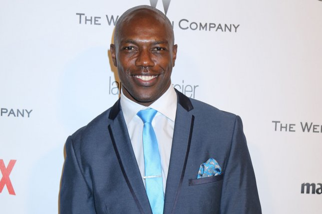Terrell Owens joins 'Dancing with the Stars' Season 25