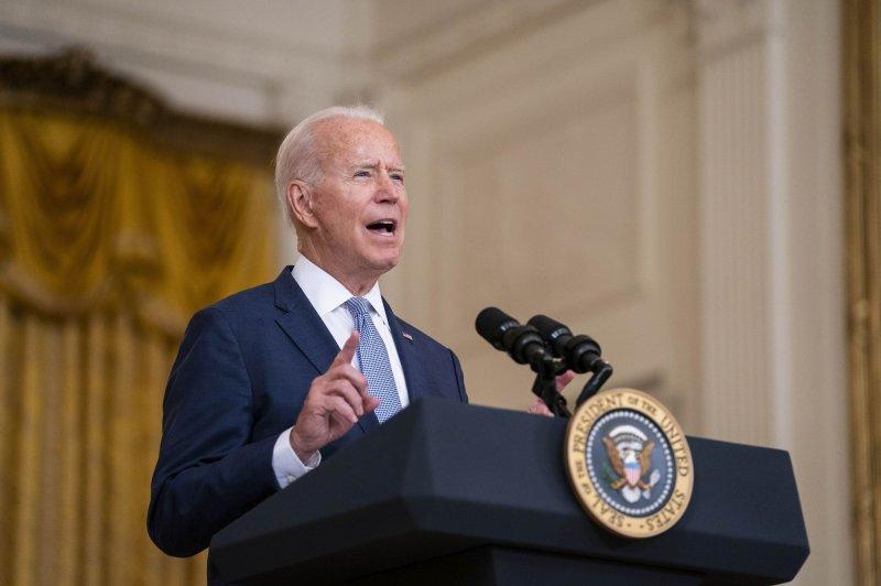 Biden asks Congress to help lower drug costs, FDA to speed up generics