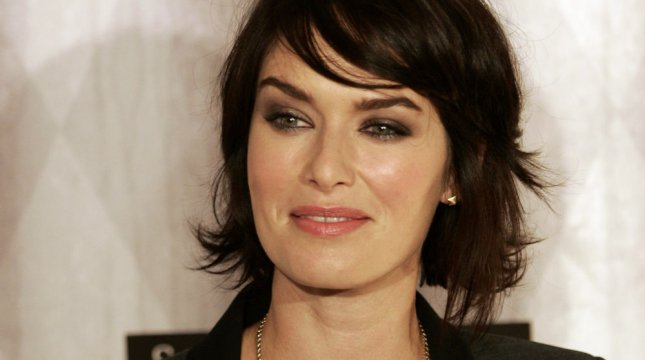 Game of Thrones' Lena Headey says she has just $5