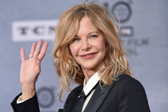 Meg Ryan and John Mellencamp have reportedly called it quits after eight years of on-and-off dating. File Photo by Christine Chew/UPI