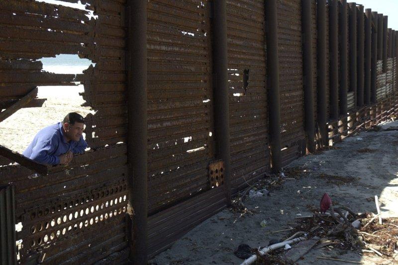 Hundreds imprisoned at Houston stash house