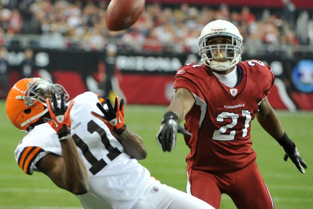 BrownsZone: Former receiver Massaquoi lost 4 fingers in ATV accident