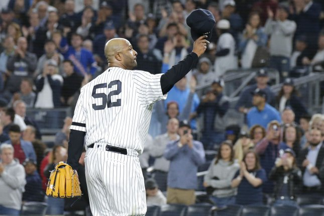 Betances told Achilles surgery not recommended