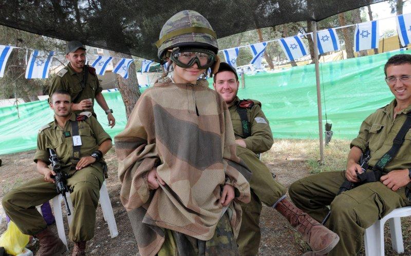 Army Adhd Policy 2019