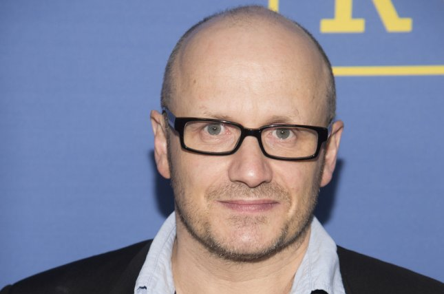 Director Lenny Abrahamson is set to helm the BBC miniseries Conversations with Friends. File Photo by Phil McCarten/UPI