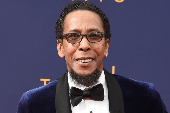 Ron Cephas Jones and his daughter Jasmine Cephas Jones have become the first father and daughter to win Emmys in the same year. File Photo by Gregg DeGuire/UPI