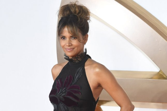 Halle Berry says she is 'done with love' after split