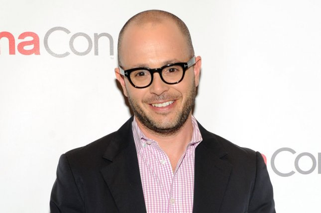 Damon Lindelof, the creator of the Watchmen television series, said that he will not return for a second season. File Photo by David Becker/UPI