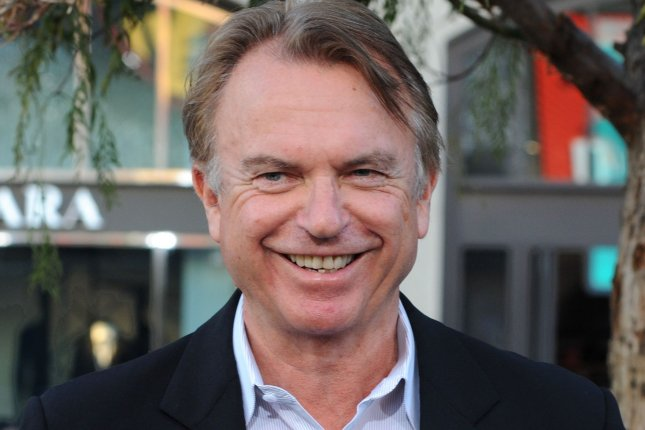 sam neill peter rabbit