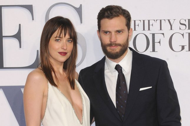 50 shades of freed read online