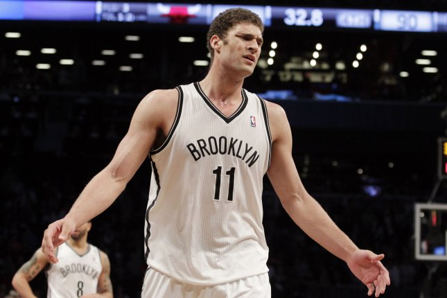 Brook Lopez capped a 29-point showing with a buzzer-beating jumper to give  the Brooklyn Nets a dramatic 98-96 victory over the Detroit Pistons on  Tuesday ... d71eb4659