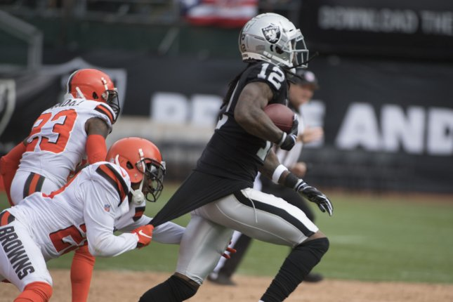 wholesale dealer 9b22a 333b4 Oakland Raiders WR Martavis Bryant suspended again for drug ...