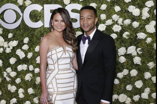 John Legend And Chrissy Teigen's Marriage Is On The Rocks