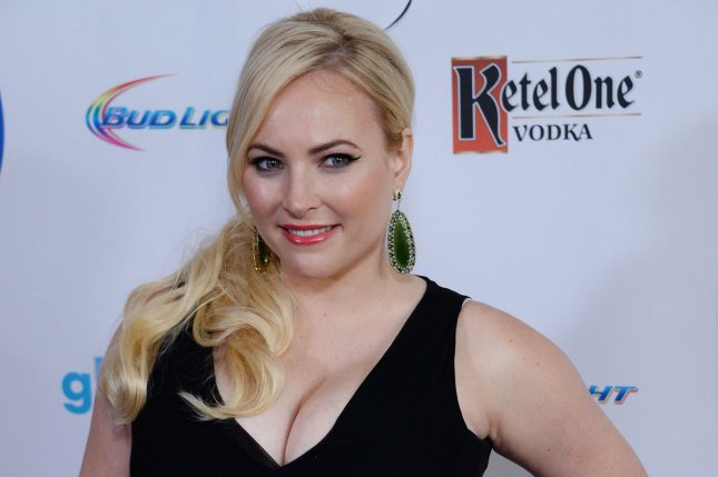Image result for images of meghan mccain