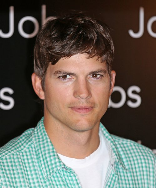 Airbnb took another hit on Wednesday as the Chicago City Council passed new rules limiting the use of homes and condos as hotels, despite a plea from one of the company's main investors, actor Ashton Kutcher. The New York Senate last week passed similar rules. File Photo by David Silpa/UPI
