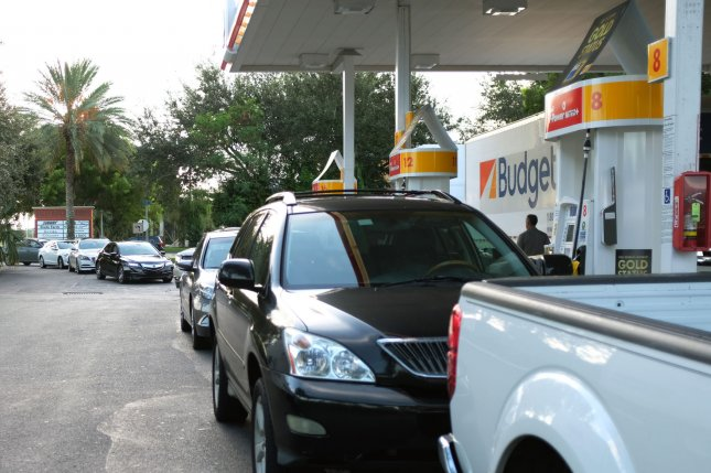 MI gas prices fall more than 10 cents in the past week
