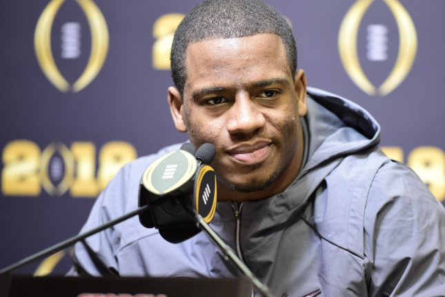 NFL Combine preview: Key medical evaluations