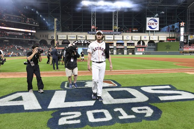 2019 World Series Betting Odds Ticket Prices For Astros Vs