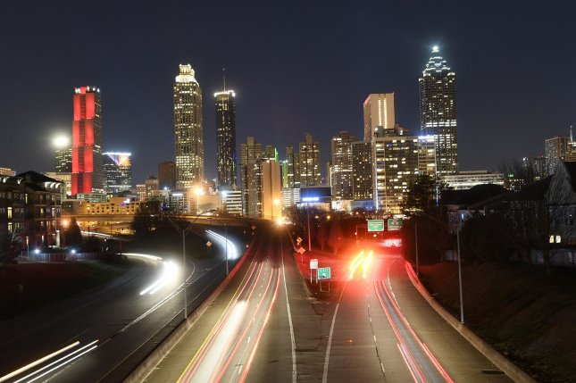 Atlanta ransomware attack: Other cities seen as vulnerable