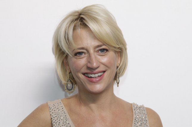 Dorinda Medley announced her exit from The Real Housewives of New York ahead of the Season 12 finale. File Photo by John Angelillo/UPI