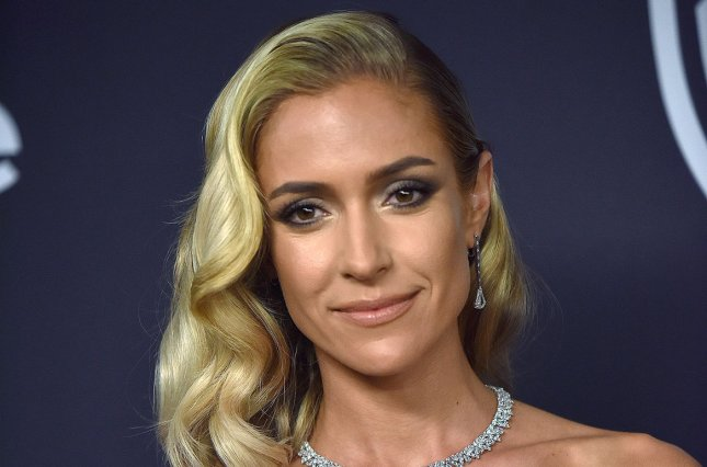 Kristin Cavallari weighed in on The O.C. alum Mischa Barton joining The Hills reboot. File Photo by Christine Chew/UPI