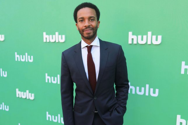 Netflix said it has acquired Andre Holland's new movie High Flying Bird. File Photo by Serena Xu-Ning/UPI