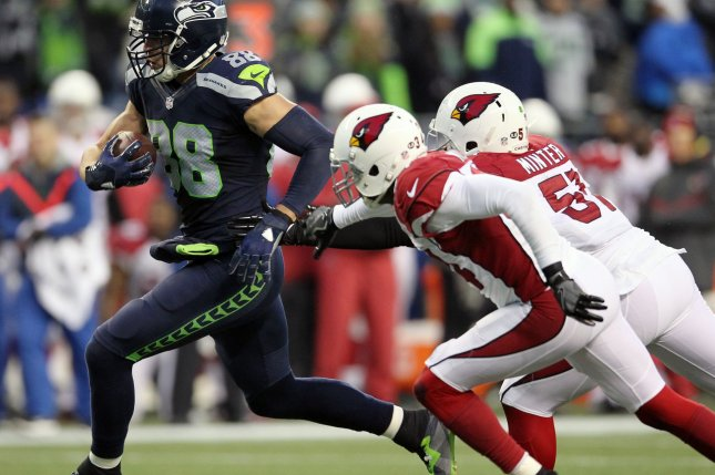 Harlan Miller: Arizona Cardinals promote safety to active roster