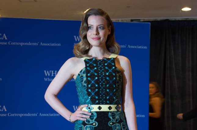 Gillian Jacobs' Netflix series Love is to wrap up with its third and final season in March. File Photo by Molly Riley/UPI
